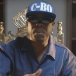 C-Bo Music Video Shoot Reportedly Ends In Deadly Shooting