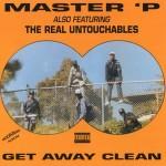 Master P – Get Away Clean (1991)