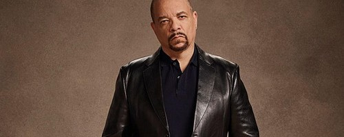 """Ice-T To Host FOX's """"Who Shot Biggie & Tupac?"""" Investigative Special"""