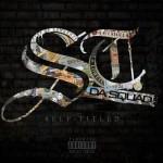 St. Da Squad – Self Titled (2017)