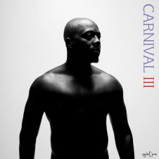 Wyclef Jean – Carnival III: The Fall and Rise of a Refugee (2017)