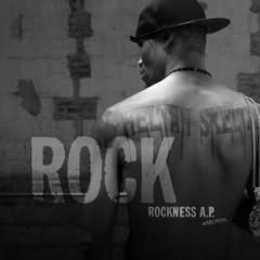 Rock – Rockness A.P (2017)