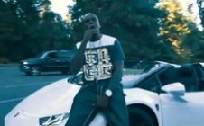 CBO: DIE BROKE ((OFFICIAL VIDEO))