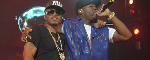 "50 Cent's ""Many Men"" Beat Was A Nas Song First"