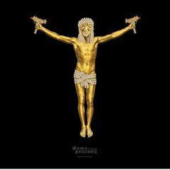 Meyhem Lauren & DJ Muggs – Gems From The Equinox (2017)