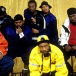 """Wu-Tang: The Saga Continues"" Cover Art, Tracklist & Release Date Revealed"