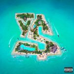 Ty Dolla $ign – Beach House 3 (2017)
