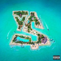 Ty Dolla $ign – Beach House 3 (2017)