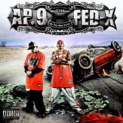 Ap.9 and Fed-X – 17708 (2005)