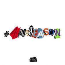 The Lox – 4 No Reason EP (#4NoReAsOn EP) (2017)