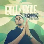 Blu & Exile – In the Beginning: Before the Heavens (2017)