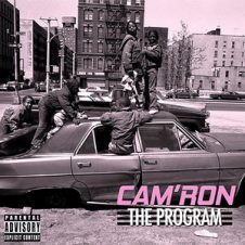 Cam'ron – The Program (2017)