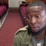 "9th Wonder To Establish ""Hip-Hop Central"" At North Carolina Central University"