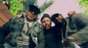 Swollen Members – Supreme Beings (Official Music Video)