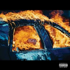 Yelawolf – Trial By Fire (2017)