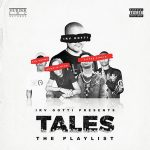 VA – Irv Gotti Presents: Tales Playlist Part 1 (2017)