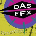 Das EFX – Dead Serious (25th Anniversary Edition) (2017)