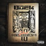 Young Buck – 10 Street Commandments (2017)