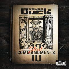 Young Buck – 10 Street Commandments (2017)