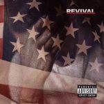 Eminem – Revival (2017)