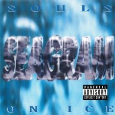 Seagram – Souls on Ice (1997)