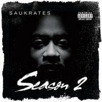 Saukrates – Season 2 (2017)
