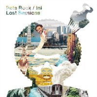 Pete Rock – Lost Sessions (2017)