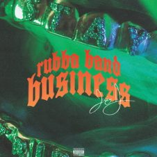 [Amazon] Juicy J – Rubba Band Business: The Album (2017)