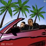 Payroll Giovanni & Cardo – Big Bossin Vol. 2 (2018)