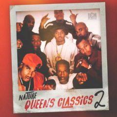 Nature – Queens Classics 2 (2017)