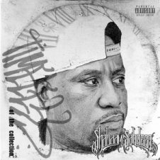 Shabaam Sahdeeq – Timeless: Of The Collection (2018)