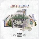 HoodRich Pablo Juan – Rich Hood (2017)