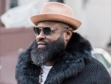 "Black Thought: ""I Essentially Invented Mumble Rap"""