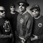 "Cypress Hill Reveals Cover Art For ""Elephants On Acid"""