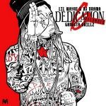 Lil Wayne – D6: Reloaded (2018)