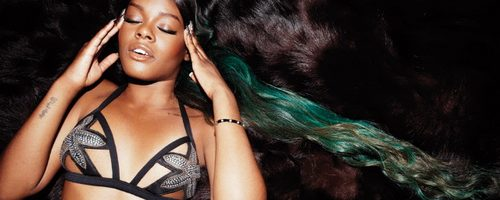 "Azealia Banks Dubs Cardi B An ""Illiterate Untalented Rat"" While Trolling ATCQ's Jarobi"