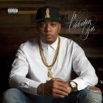 Skyzoo – In Celebration of Us (2018)