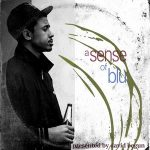 Blu – A Sense Of Blu (2018)