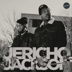 Khrysis & Elzhi are Jericho Jackson (2018)