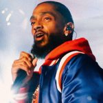 Nipsey Hussle Shares Theory About Why Master P Doesn't Get Enough Credit
