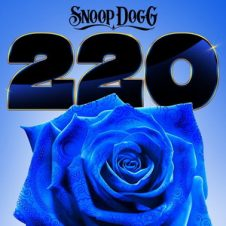 Snoop Dogg – 220 (2018)