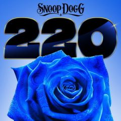 Snoop Dogg – 220 (2018)