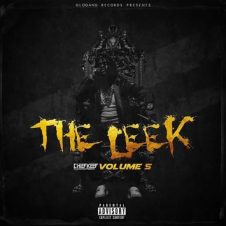 Chief Keef – The Leek Vol. 5 (2018)