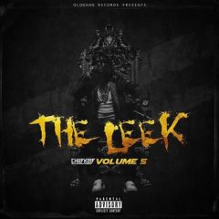 Chief Keef – The Leek Vol. 5 (2018)
