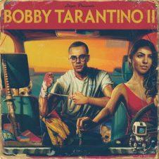 Logic – Bobby Tarantino 2 (2018)