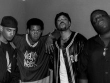 Former Bad Boy Star Craig Mack Reportedly Passes Away