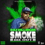 Daz Dillinger – Smoke Me Out (2018)
