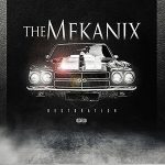 The Mekanix – Restoration (2018)