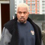 Daz Dillinger Gets Pulled Over By Cops & Blames Kanye West & Kris Jenner