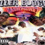 Baller Blockin' (2000) Online